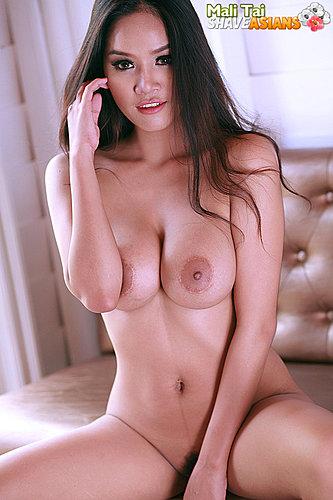 Mali Tai